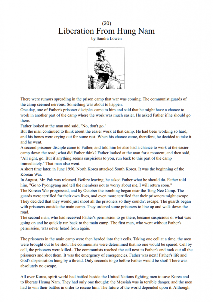 20.-Liberation-from-Hueng-Nam-lesson_004-724x1024.png