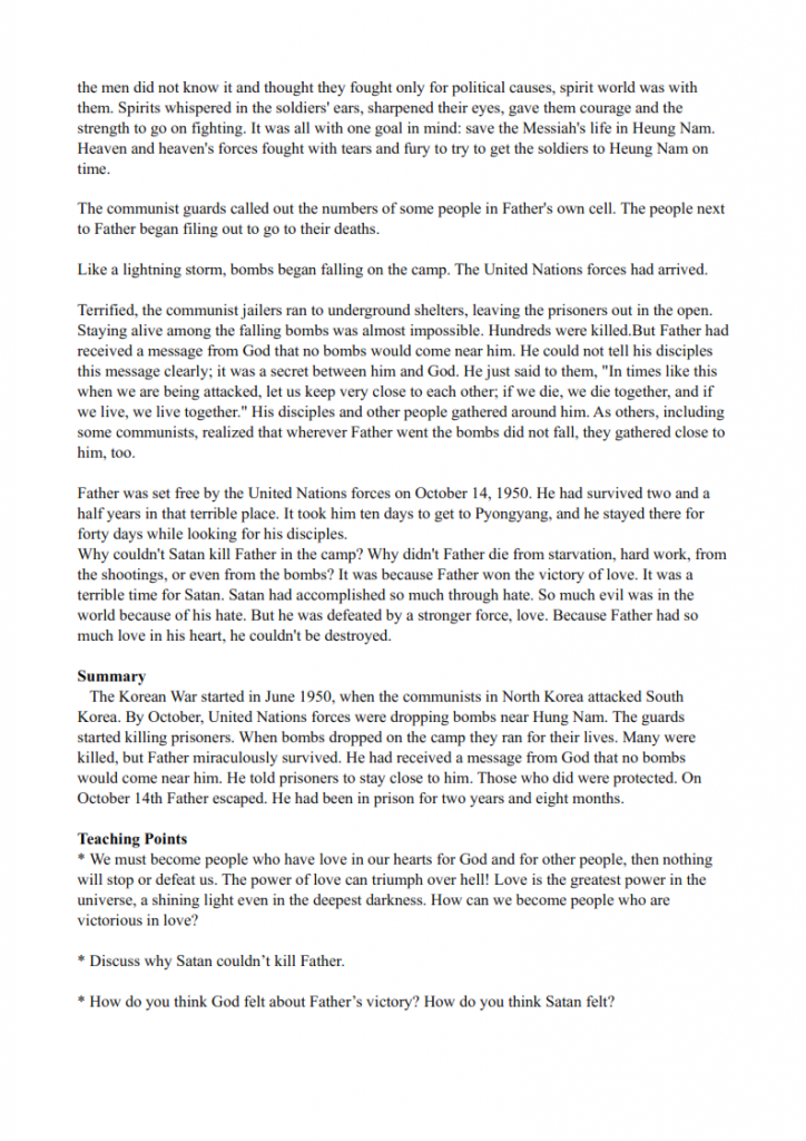 20.-Liberation-from-Hueng-Nam-lesson_005-724x1024.png