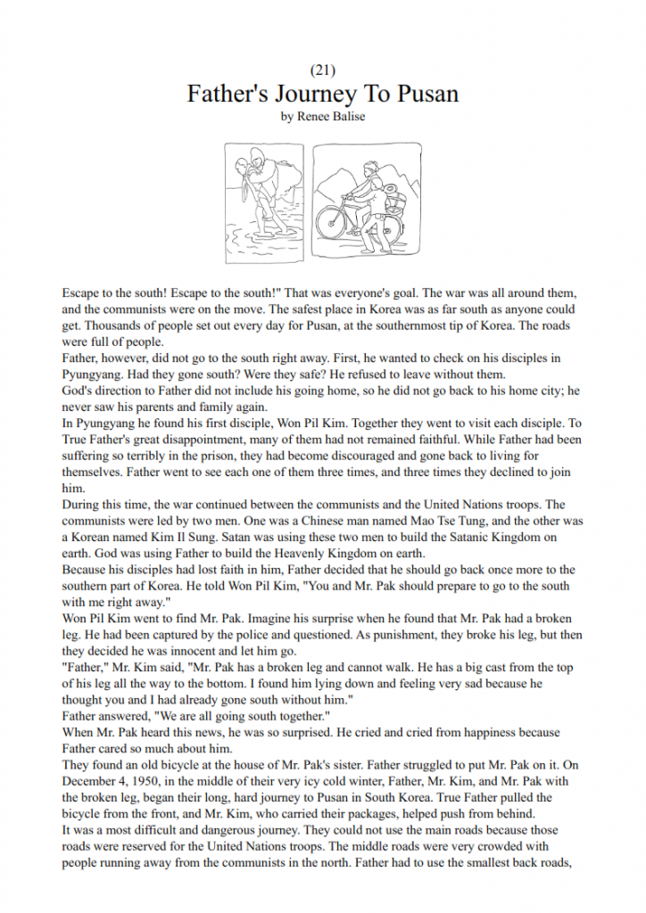 21.-Fathers-Journey-to-Pusan-lesson_005-724x1024.png