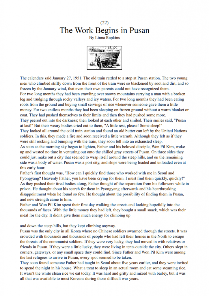 22.-Life-in-Pusan-lesson_005-724x1024.png