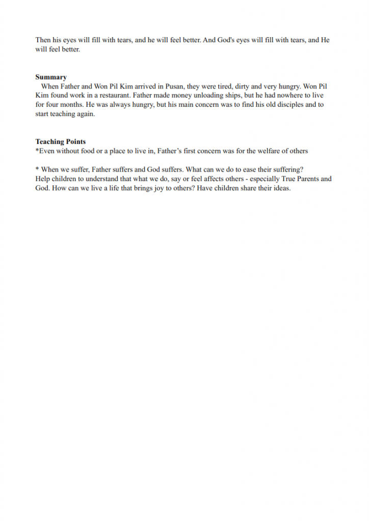 22.-Life-in-Pusan-lesson_008-724x1024.png