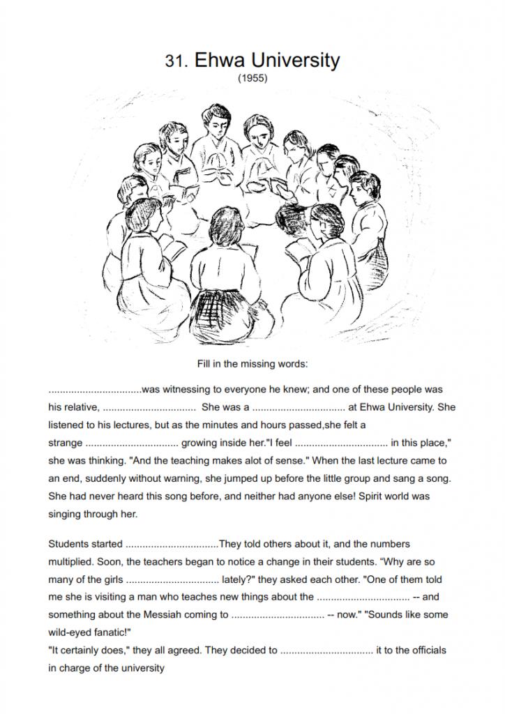 31.-Ewha-University-lesson_008-724x1024.png