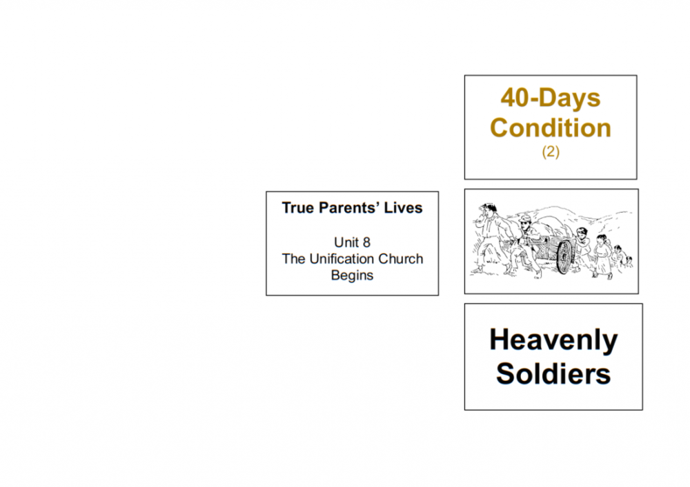35.-Heavenly-Soldiers-lesson_012-724x1024.png