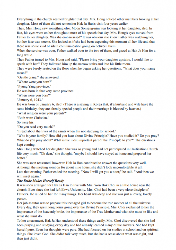36.-The-Bridegroom-lesson_006-724x1024.png
