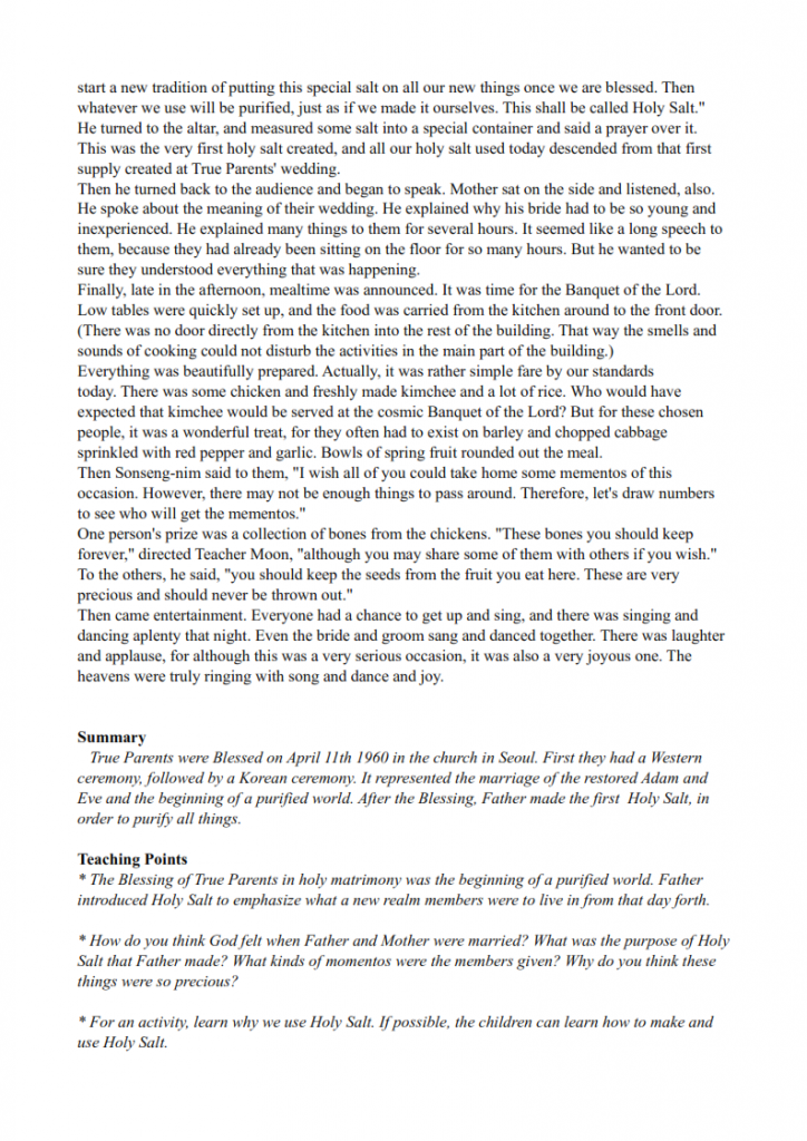 37.-Marriage-of-the-lamb-lesson_006-724x1024.png