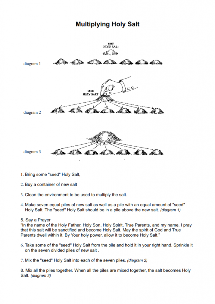 37.-Marriage-of-the-lamb-lesson_009-724x1024.png