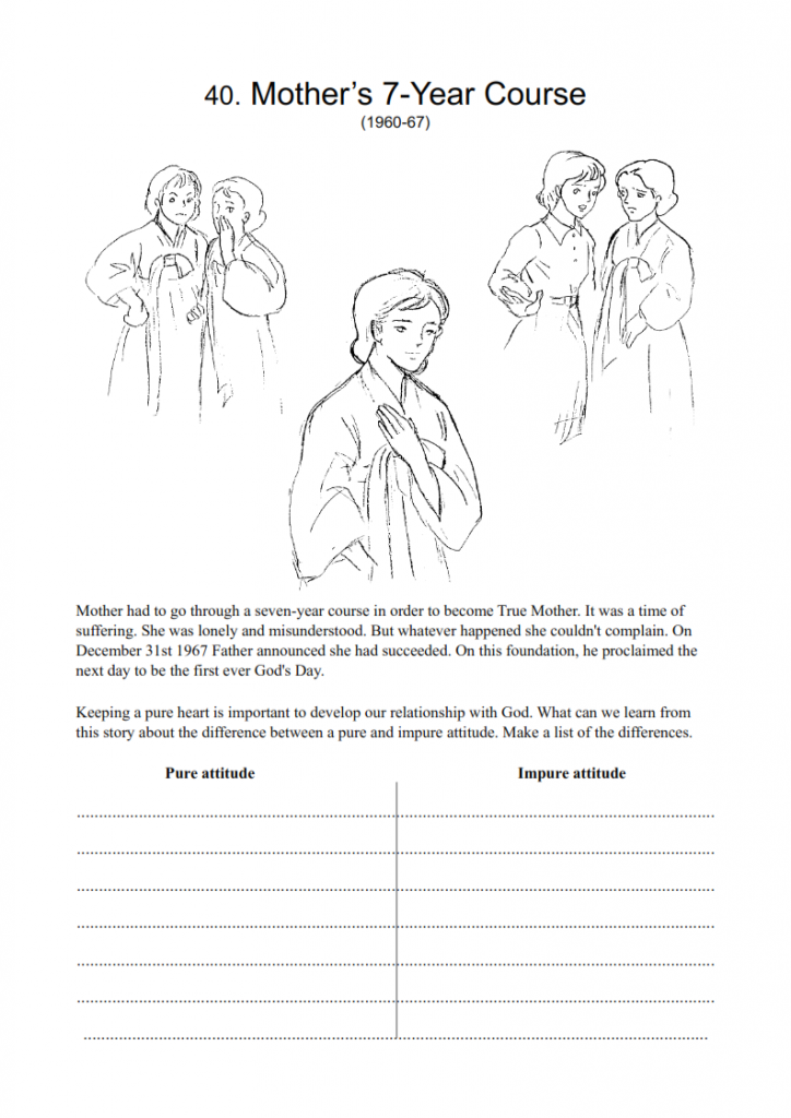 40.-Mothers-7-Year-Course-lesson_010-724x1024.png
