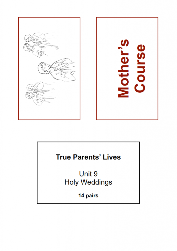 40.-Mothers-7-Year-Course-lesson_014-724x1024.png