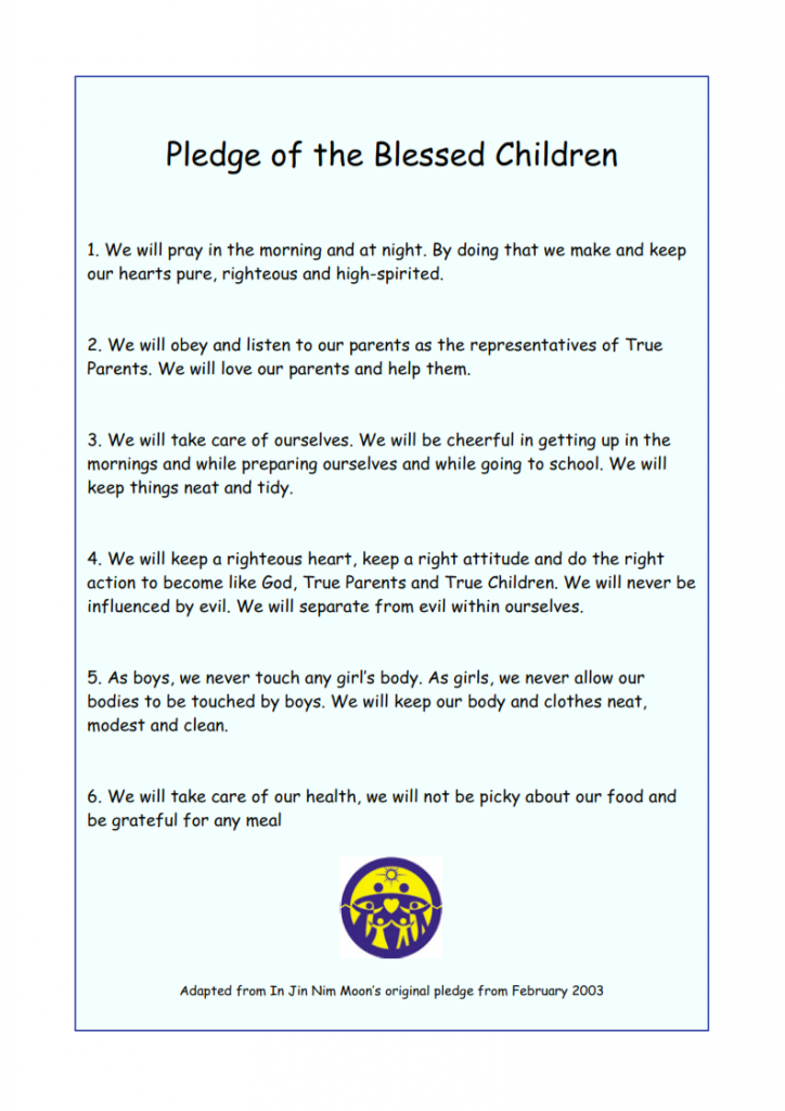 41.-Gods-Day-lesson_008-724x1024.png