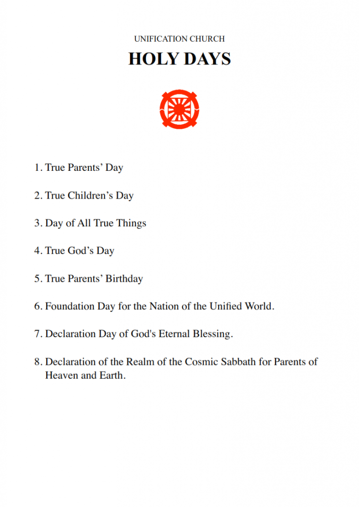 41.-Gods-Day-lesson_010-724x1024.png