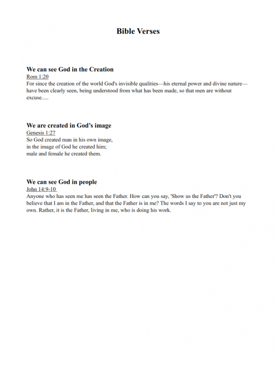 3.-Describing-God-lessonEng_004-565x800.png