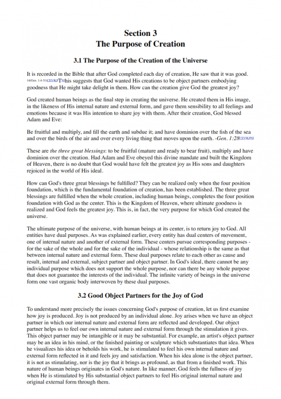 7.-Gods-Purpose-for-Creating-lessonEng_011-565x800.png