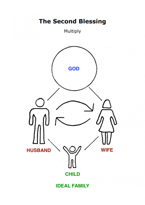 12.-Growing-responsibilty-lessonEng_004-565x800.png