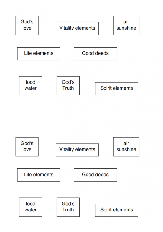 14.-The-Physical-Self-Spirit-Self-lessonEng_010-1-565x800.png