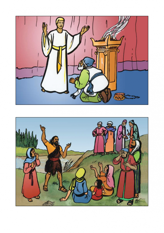 23.-The-Life-of-John-the-Baptist-lessonEng_003-565x800.png