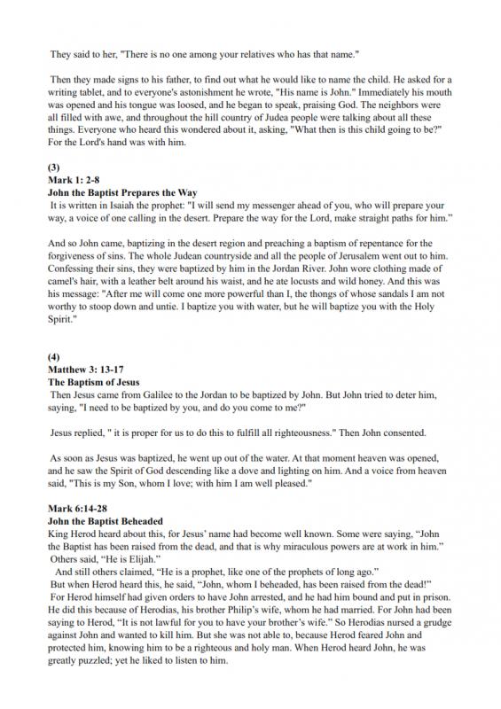 23.-The-Life-of-John-the-Baptist-lessonEng_006-565x800.png