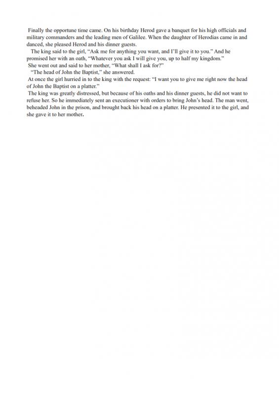23.-The-Life-of-John-the-Baptist-lessonEng_007-565x800.png
