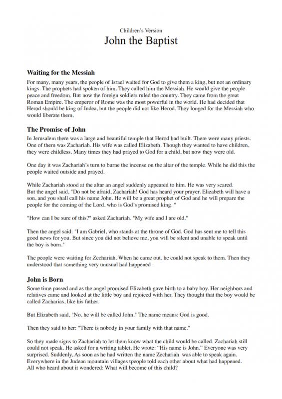 23.-The-Life-of-John-the-Baptist-lessonEng_008-565x800.png