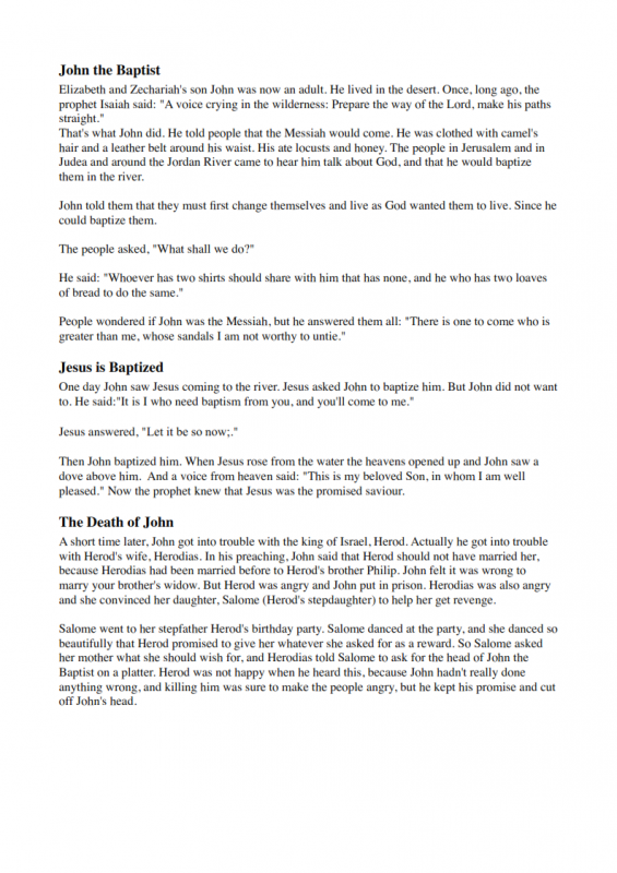 23.-The-Life-of-John-the-Baptist-lessonEng_009-565x800.png