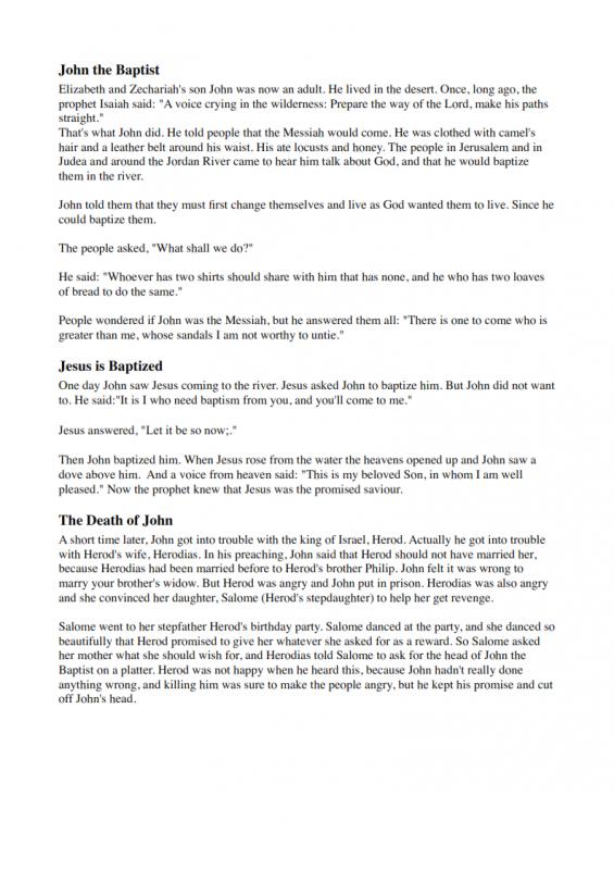23.-The-Life-of-John-the-Baptist-lessonEng_009-565x800.png