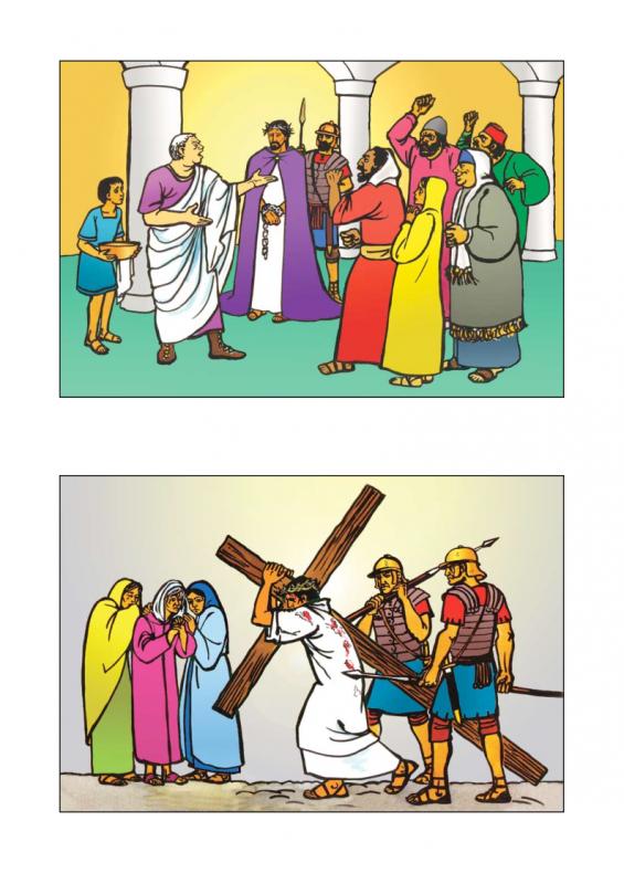 25.-Jesus-Last-Days-lessonEng_005-565x800.png