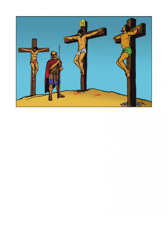 25.-Jesus-Last-Days-lessonEng_006-565x800.png