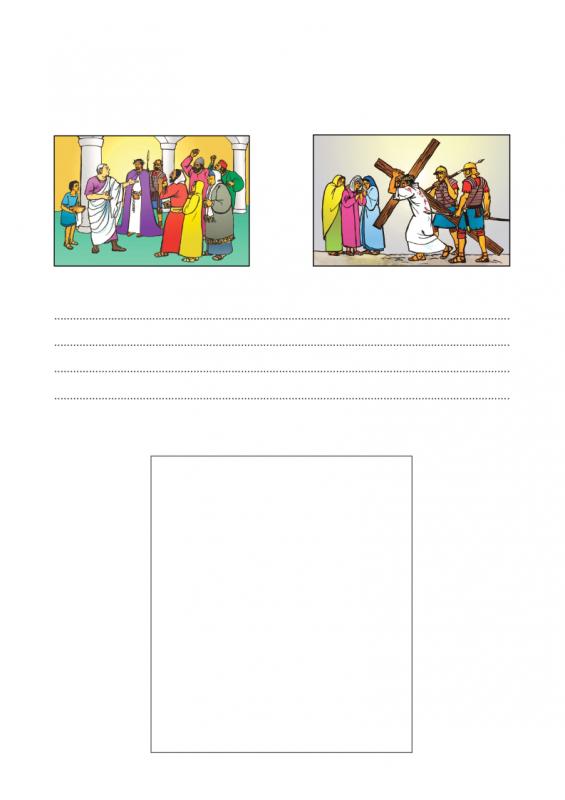 25.-Jesus-Last-Days-lessonEng_010-565x800.png