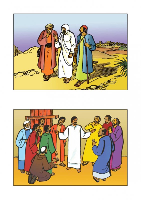 26.-The-Easter-Story-lessonEng_005-565x800.png