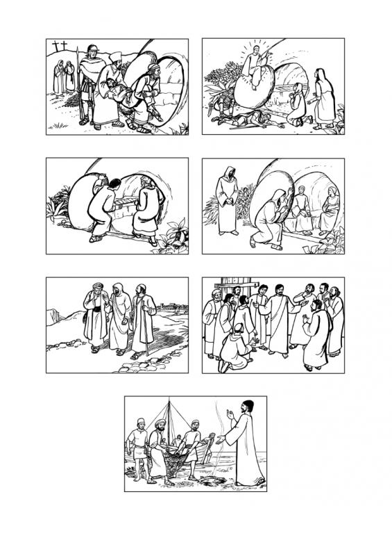 26.-The-Easter-Story-lessonEng_011-565x800.png