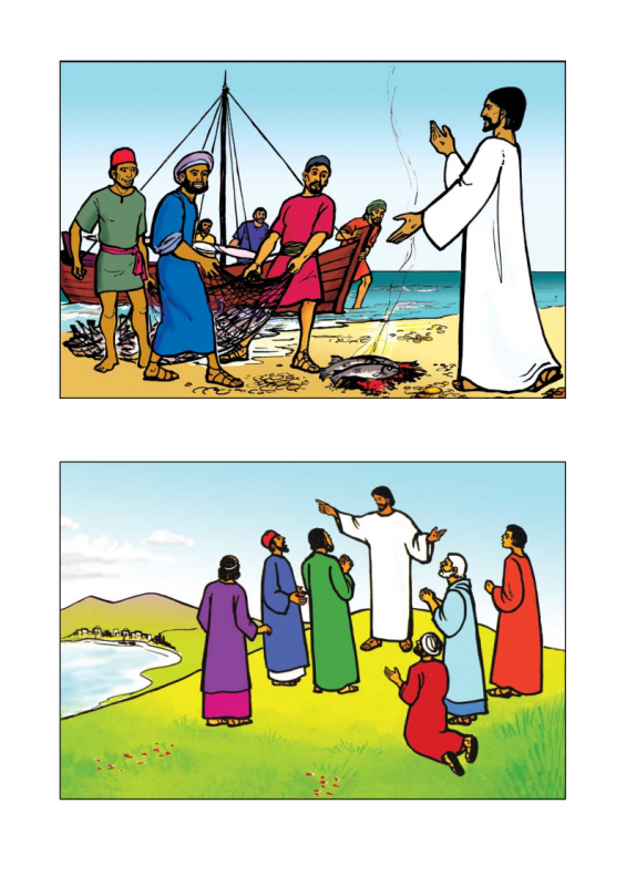 27.-What-Happened-to-Jesus-and-the-Disciples-lessonEng_003-565x800.png