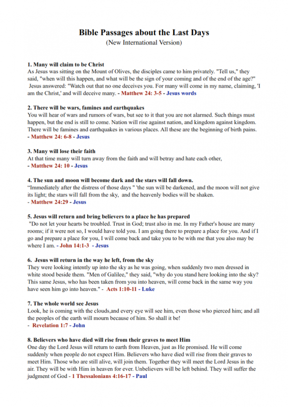29.-What-the-Bible-Says-lessonEng_005-565x800.png