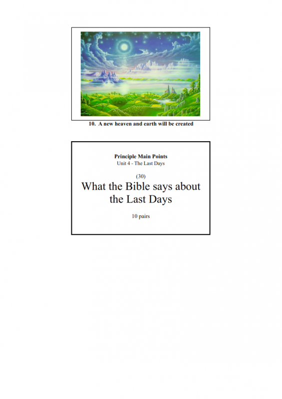 29.-What-the-Bible-Says-lessonEng_010-565x800.png