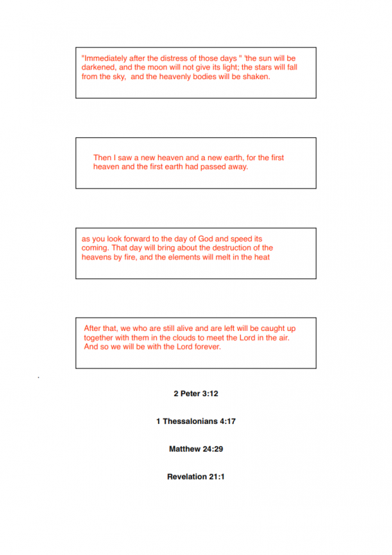 29.-What-the-Bible-Says-lessonEng_014-565x800.png