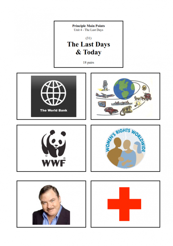31.-The-Last-Days-Today-lessonEng_034-565x800.png
