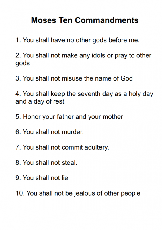 32.-Gods-Work-in-History-lessonEng_006-565x800.png