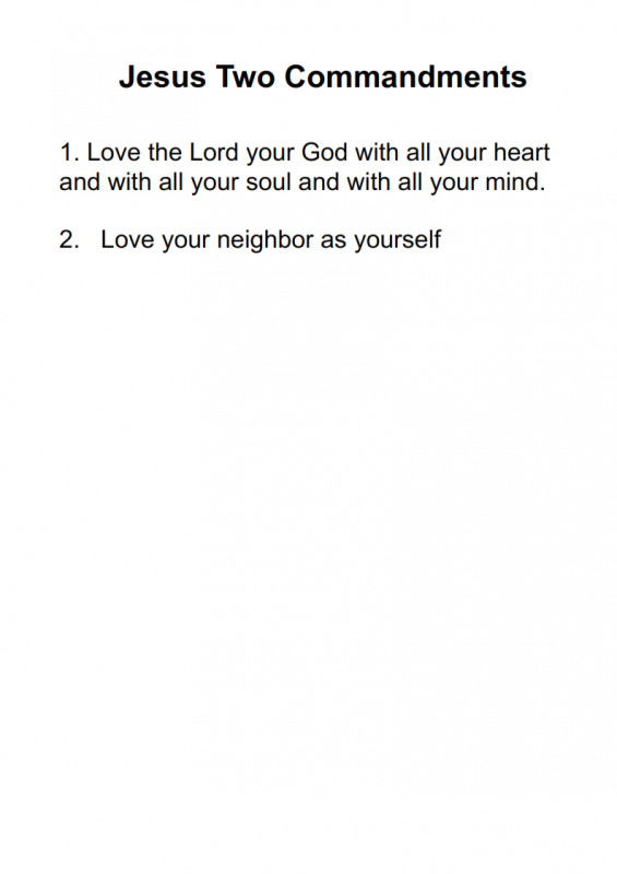 32.-Gods-Work-in-History-lessonEng_007-565x800.png