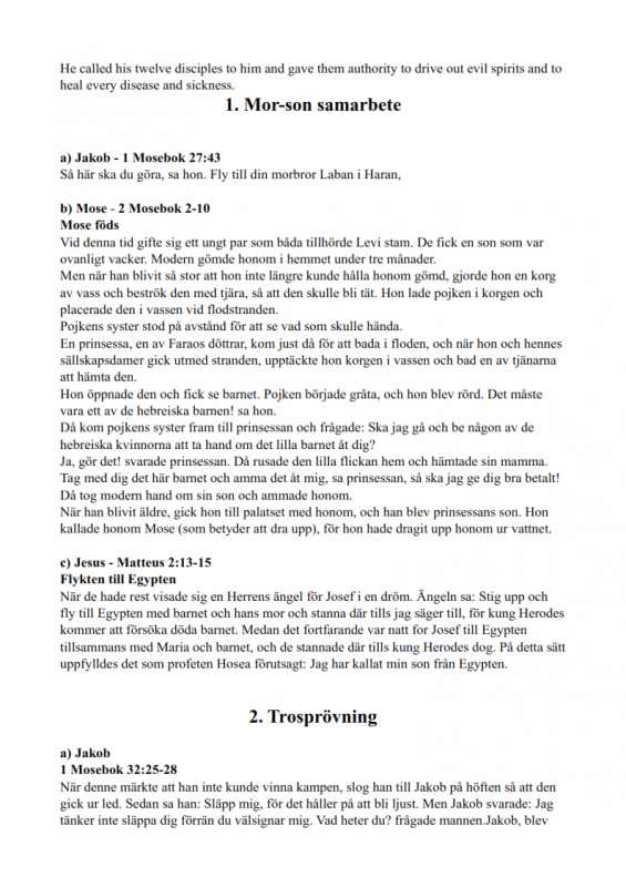39.-Moses-1-lesson_009-565x800.png