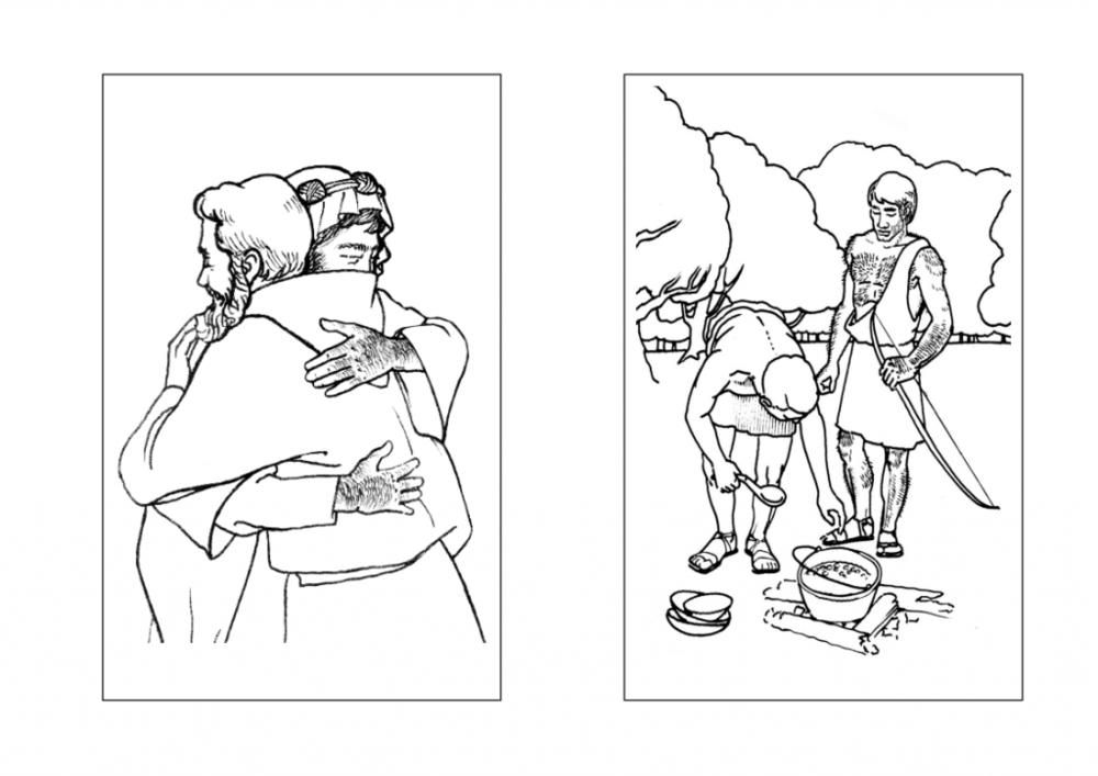 41.-Jacob-Esau-lessonEng_004-724x1024.png