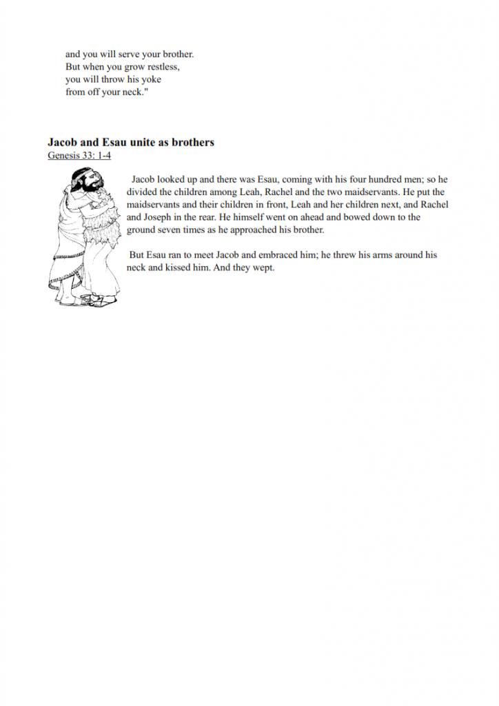 41.-Jacob-Esau-lessonEng_009-724x1024.png
