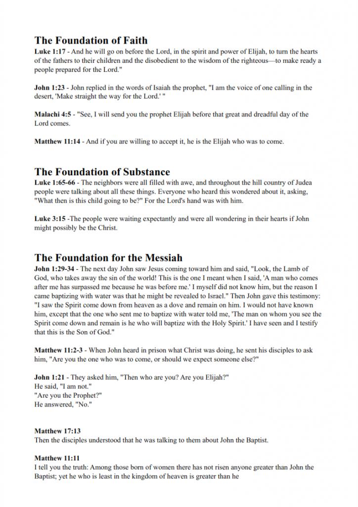 45.-Jesus-1st-Course-lessonEng_006-724x1024.png