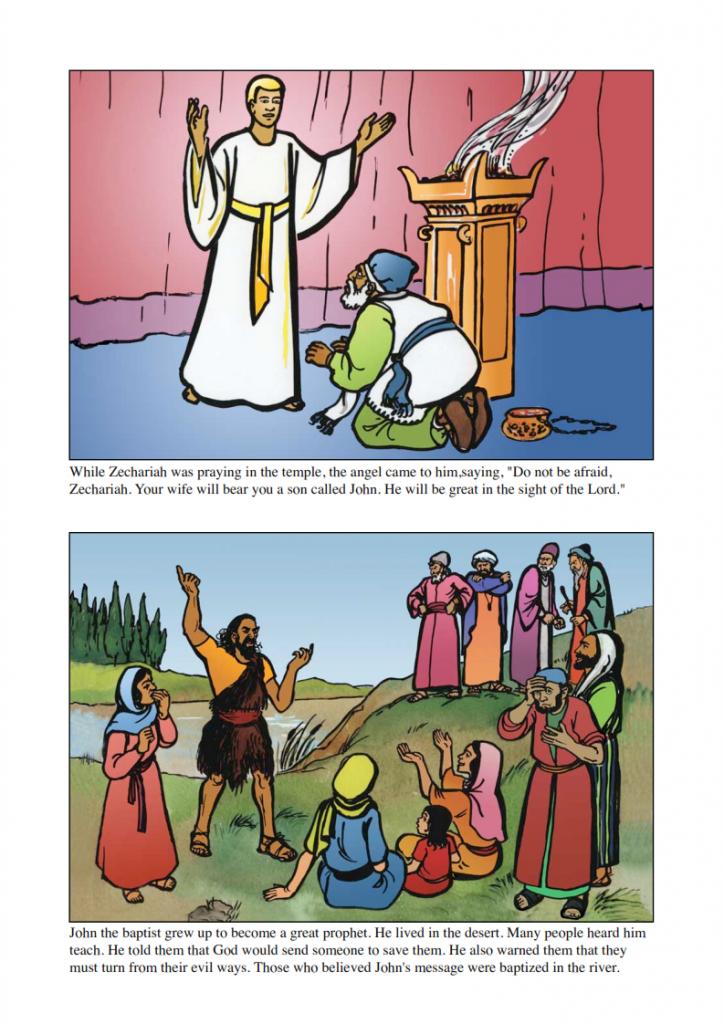 45.-Jesus-1st-Course-lessonEng_007-724x1024.png