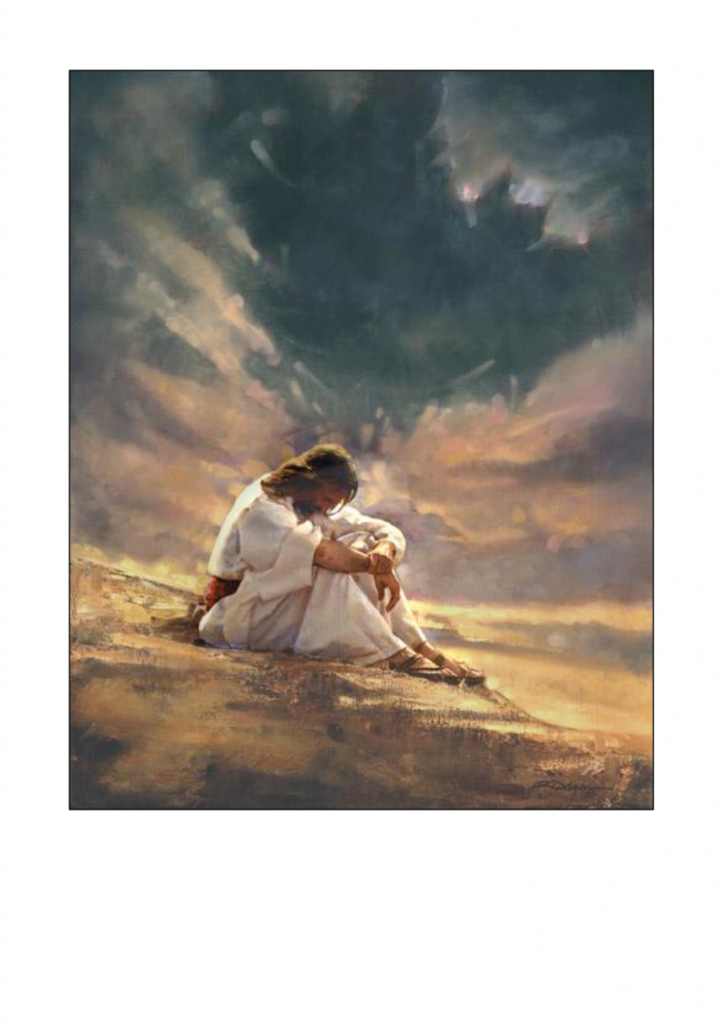 46.-Jesus-2nd-Course-lessonEng_007-724x1024.png