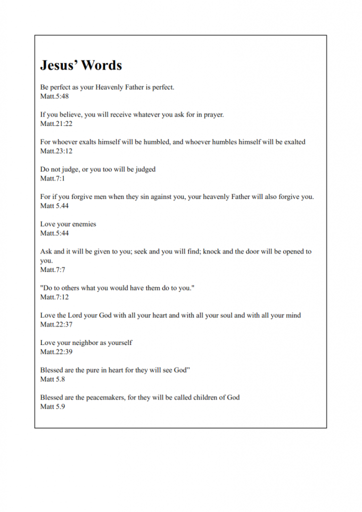 46.-Jesus-2nd-Course-lessonEng_008-724x1024.png