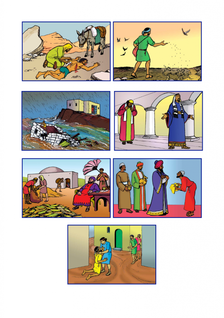 46.-Jesus-2nd-Course-lessonEng_012-724x1024.png