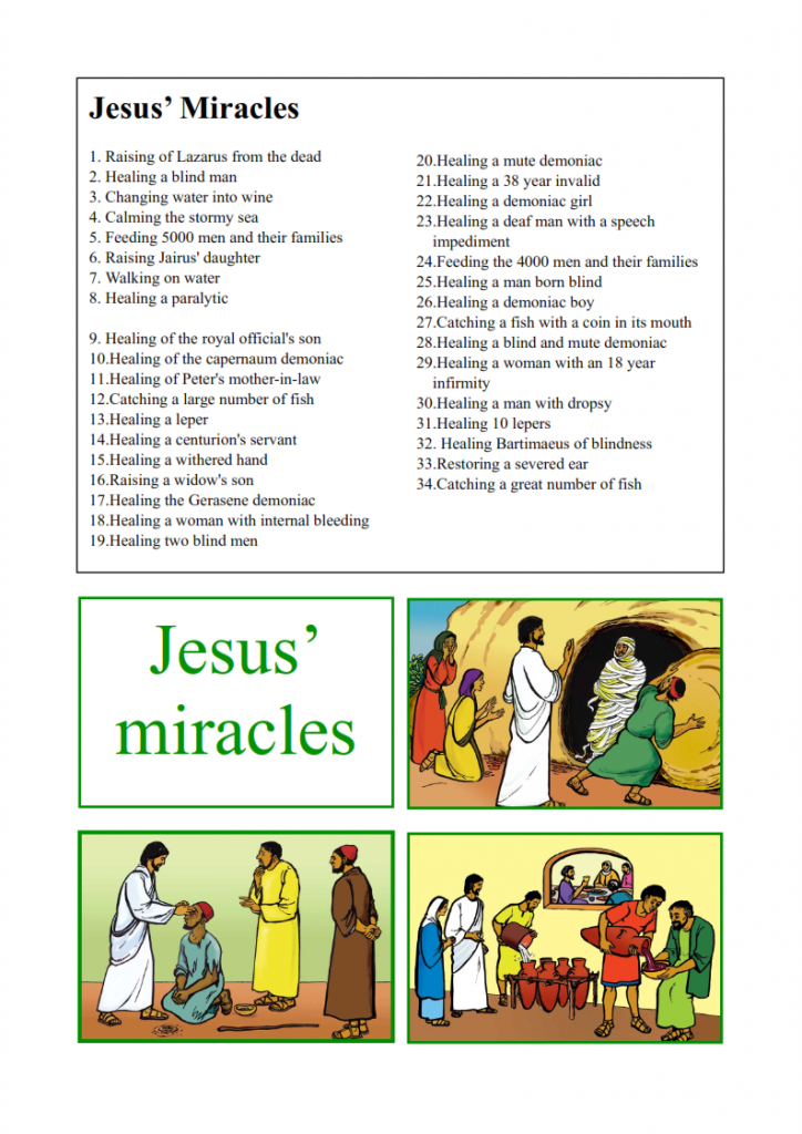 46.-Jesus-2nd-Course-lessonEng_013-724x1024.png