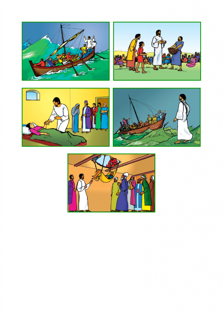 46.-Jesus-2nd-Course-lessonEng_014-724x1024.png