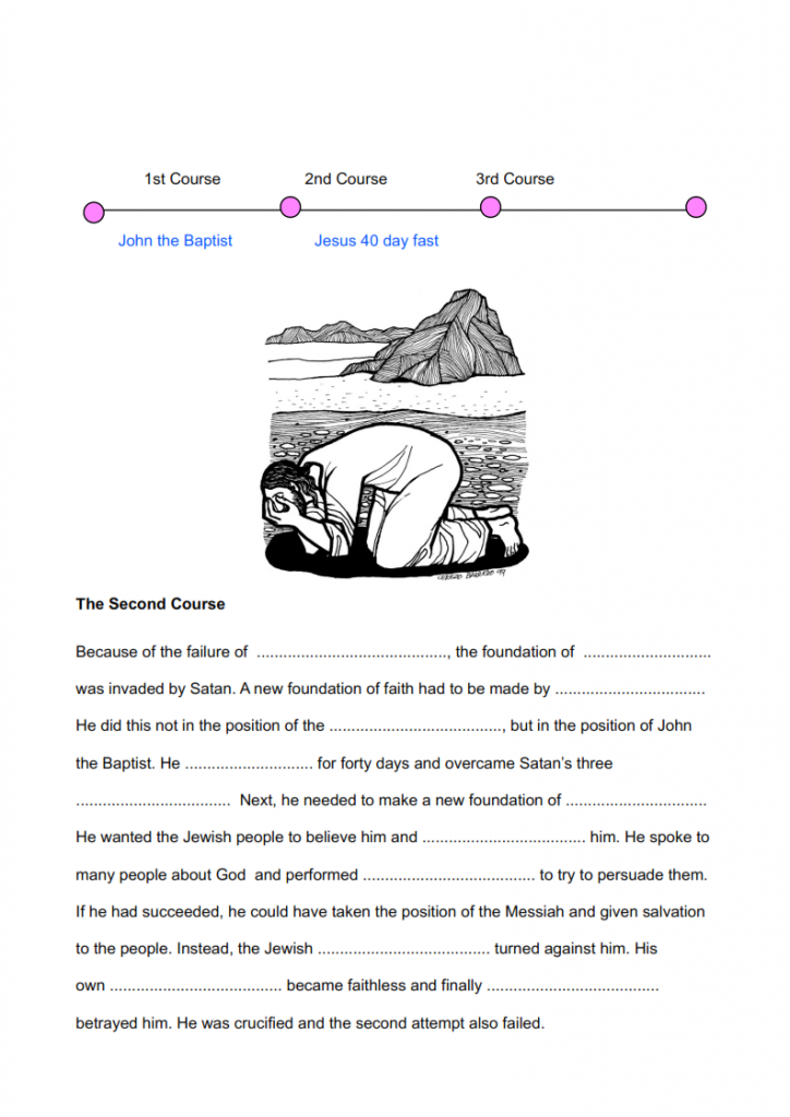 46.-Jesus-2nd-Course-lessonEng_017-724x1024.png