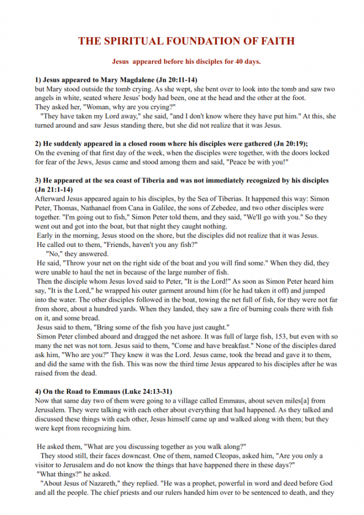 47.-Jesus-3rd-Course-lessonEng_005-724x1024.png