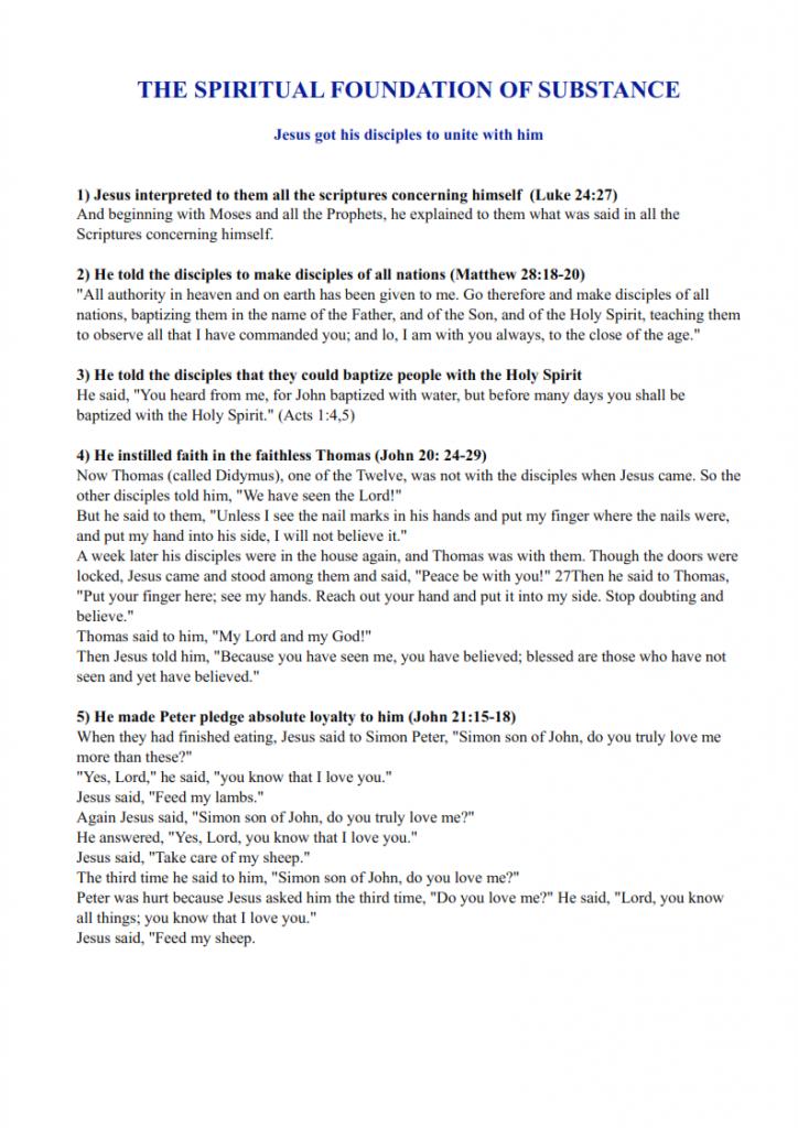 47.-Jesus-3rd-Course-lessonEng_007-724x1024.png