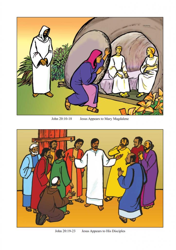 47.-Jesus-3rd-Course-lessonEng_008-724x1024.png